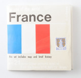 01 Viewmaster France 3 Reels with Stamp Sawyer's Pack 3D Nations of The World.jpg