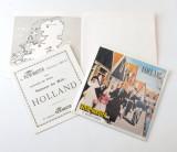 02 Viewmaster Holland 3 Reels with Coin & Stamp Sawyer's Pack 3D Nationen der Welt.jpg