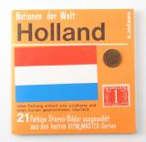 01 Viewmaster Holland 3 Reels with Coin & Stamp Sawyer's Pack 3D Nationen der Welt.jpg