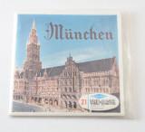 06 Viewmaster München Munich 3 Reels Sawyer's Pack 3D Oktoberfest Etc.jpg