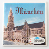 01 Viewmaster München Munich 3 Reels Sawyer's Pack 3D Oktoberfest Etc.jpg