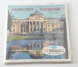06 Viewmaster Frankfurt Wiesbaden Tanus 3 Reels Sawyer's Pack 3D.jpg