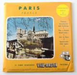 01 Viewmaster Paris France 3 Reels Sawyer's Pack 3D Vacationland Series.jpg
