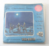 06 Viewmaster The Christmas Story 3 Reels Sawyer's Pack 3D Christmas Stories.jpg