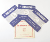 03 Viewmaster The Christmas Story 3 Reels Sawyer's Pack 3D Christmas Stories.jpg