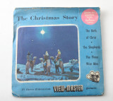 01 Viewmaster The Christmas Story 3 Reels Sawyer's Pack 3D Christmas Stories.jpg