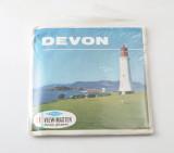 06 Viewmaster Devon England 3 Reels Sawyer's Pack 3D.jpg