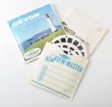 03 Viewmaster Devon England 3 Reels Sawyer's Pack 3D.jpg