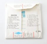 02 Viewmaster Devon England 3 Reels Sawyer's Pack 3D.jpg