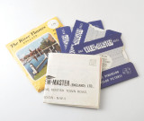 03 Viewmaster The River Thames England 3 Reels Sawyer's Pack 3D.jpg