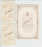 05 Victorian Young Woman CDV Cabinet Card.jpg