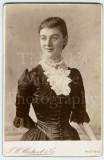 02 Victorian Young Woman CDV Cabinet Card.jpg
