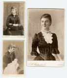 01 Victorian Young Woman CDV Cabinet Card.jpg