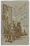 Cabinet Card 085.jpg