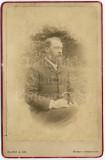 Cabinet Card 082.jpg