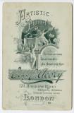 Cabinet Card 161.jpg