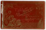 Cabinet Card 185.jpg