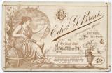 Cabinet Card 187-2.jpg