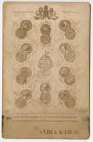 Cabinet Card 224.jpg