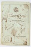 Cabinet Card 236.jpg