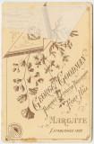 Cabinet Card  361.jpg