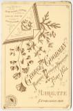Cabinet Card  362.jpg