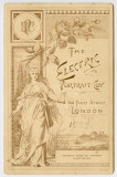Cabinet Card 470.jpg