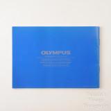 02 Olympus OM10 SLR Camera Instructions Manual.jpg