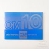 01 Olympus OM10 SLR Camera Instructions Manual.jpg