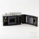 04 Kodak Colorsnap 35 35mm Film Camera.jpg