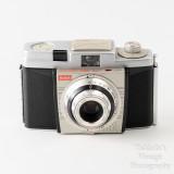 01 Kodak Colorsnap 35 35mm Film Camera.jpg