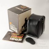 05 Lomo Lubitel 166B TLR 120 Roll Film Camera Boxed.jpg