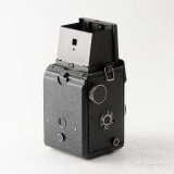02 Lomo Lubitel 166B TLR 120 Roll Film Camera Boxed.jpg