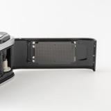 06 Minolta X-300 SLR Camera Body - FAULTY.jpg