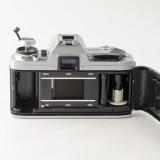 05 Minolta X-300 SLR Camera Body - FAULTY.jpg