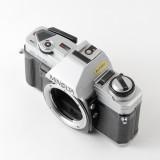 03 Minolta X-300 SLR Camera Body - FAULTY.jpg