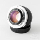 02 Olympus OM 50mm f1.4 Auto S Standard Lens OM Mount.jpg