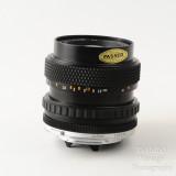 04 Olympus OM 35-70mm f3.5~4.5 S Close Focus Lens OM Mount.jpg