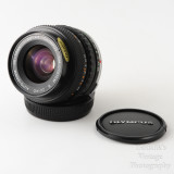 01 Olympus OM 35-70mm f3.5~4.5 S Close Focus Lens OM Mount.jpg