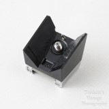 02 Olympus OM 2 Shoe 2 Flash Accessory Shoe Single Pin.jpg