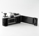 05 Olympus OM10 SLR Camera Body - FAULTY METER INDICATOR.jpg