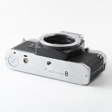 04 Olympus OM10 SLR Camera Body - FAULTY METER INDICATOR.jpg
