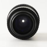 05 Meyer Optik Görlitz Orestegor 200mm f4 Preset Lens Zebra M42 Screw Mount.jpg