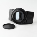 04 Pentax Stereo Adapter 49mm Set with Viewer II Boxed + Instructions.jpg