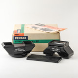 01 Pentax Stereo Adapter 49mm Set with Viewer II Boxed + Instructions.jpg