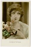 Postcard RPPC 764.jpg