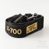 07 Minolta X-700 Wide Black Camera Strap European Camera of the Year Special Edition.jpg