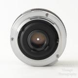04 Olympus Zuiko 28mm Auto W OM Mount Lens - FAULTY STICKY IRIS.jpg