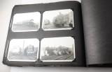 11 Old Photo Album Trains Locomotives Etc. Approx. 117 Photos 1960s 1970s- Loco.jpg