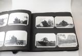 06 Old Photo Album Trains Locomotives Etc. Approx. 117 Photos 1960s 1970s- Loco.jpg